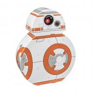 Star Wars - Tirelire sonore BB-8 19 cm