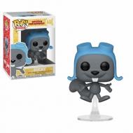 Les Aventures de Rocky et Bullwinkle - Figurine POP! Flying Rocky 9 cm