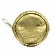 Harry Potter - Porte-monnaie Mini Gringotts