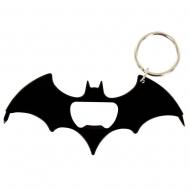 Batman - Porte-clés multi outil Batman 3 en 1 Bat Signal