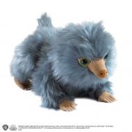 Les Animaux fantastiques - Peluche Grey Baby Niffler 20 cm