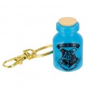 Harry Potter - Porte-clés lumineux Potion Bottle