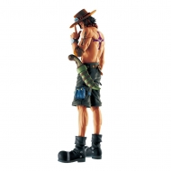 One Piece - Figurine Memory Portgas D. Ace 26 cm