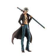 One Piece - Figurine Memory Trafalgar Law 26 cm