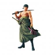 One Piece - Figurine Memory Roronoa Zoro 25 cm