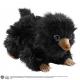 Les Animaux fantastiques - Peluche Black Baby Niffler 20 cm