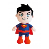 DC Comics - Peluche Superman 27 cm