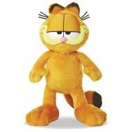 Garfield - Peluche 38 cm