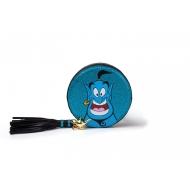 Aladdin - Porte-monnaie Genie