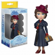 Mary Poppins 2018 - Figurine Rock Candy Mary 13 cm