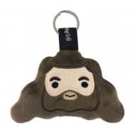 Harry Potter - Porte-clés peluche Hagrid 6 cm
