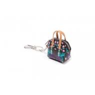 Disney - Porte-clés porte-monnaie Mary Poppins Mini Sac