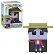 Adventure Time - Figurine POP! Marceline 9 cm