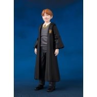 Harry Potter - Figurine S.H. Figuarts Ron Weasley 12 cm