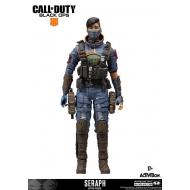 Call of Duty - Figurine Seraph incl. DLC 15 cm