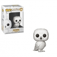 Harry Potter - Figurine POP! Hedwig 9 cm