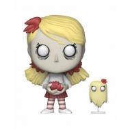 Don't Starve - Figurine POP! Wendy & Abigail 9 cm