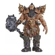 Warcraft - Figurine Blackhand 15 cm