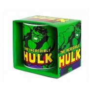 Marvel - Mug Incredible Hulk