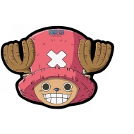 ONE PIECE - Tapis de souris - Chopper - en forme