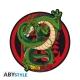 DRAGON BALL - Tapis de souris DBZ Shenron