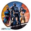 DC COMICS - Tapis de souris Justice League