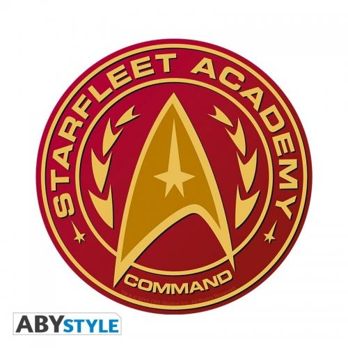 STAR TREK - Tapis de souris Starfleet Academy