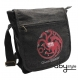 GAME OF THRONES - Sac Besace Targaryen