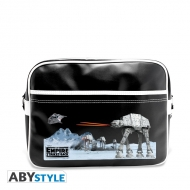 STAR WARS - Sac Besace AT-AT - Vinyle