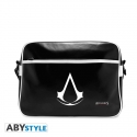 ASSASSIN'S CREED - Sac Besace Crest