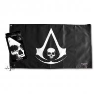 ASSASSIN'S CREED - Drapeau Skull (70x120)