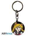 SAILOR MOON - Porte-clés Sailor Moon