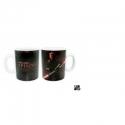 STAR WARS - Mug Star Wars Darth Maul - 460 ML