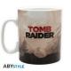 Tomb Raider - Mug Lara Croft