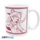 Sailor Moon - Mug Sailor Moon & Luna