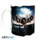 DC COMICS - mug - 320 ml - Arkham Knight/ screenshot - subli - boîte