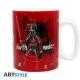 STAR WARS - Mug - 460 ml - Croquis - avec boîte