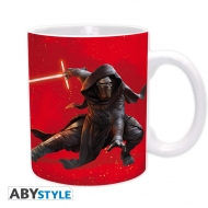 STAR WARS - Mug  Kylo Ren