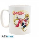 SAILOR MOON - Mug Sailor Moon