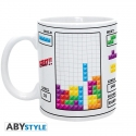 TETRIS - Mug Tetris Great