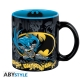 Batman - Mug Batman action