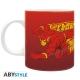 DC COMICS - Mug Flash