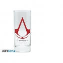 ASSASSIN'S CREED - Verre Assassin's Creed Crest