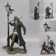 ASSASSIN'S CREED SYNDICATE - Figurine Jacob 33cm