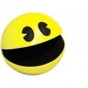 PACMAN - Boule anti-stress