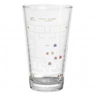 PAC-MAN - Grand verre changeur de couleur