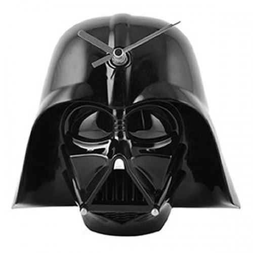 STAR WARS - Horloge Darth Vader -S-