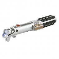 STAR WARS - Lampe torche sabre laser dark vador