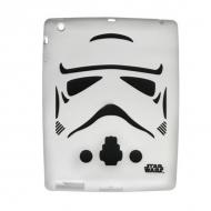 STAR WARS - Coque I-Pad Stormtrooper