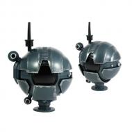 STAR WARS - Spywear Droïdes sentinelles
